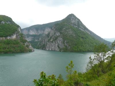 Босна и Херцеговина