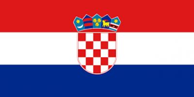 В Хърватия